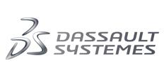 Dassault_Systemes