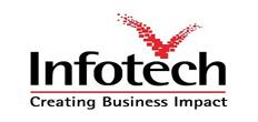 Infotech-Enterprises-Ltd