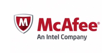 Mcafee-India-Sales-Pvt-Ltd