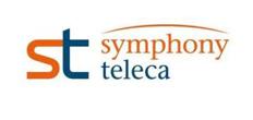 Symphony-teleca