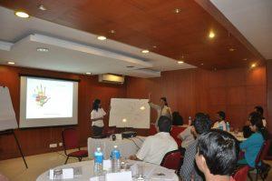 Classroom Training1 - LCIPL