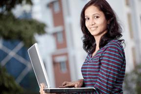 online-training-e-learning