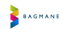 BagMane