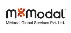 M-Modal-Global-Services