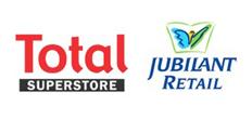 total_super_store Jubilant